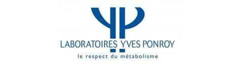 Laboratoires-Yves-Ponroy