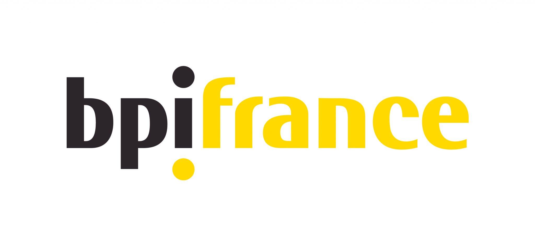 bpi-france-cen-nutriment